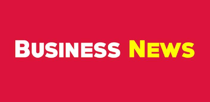 Business News Today & Financial News apk