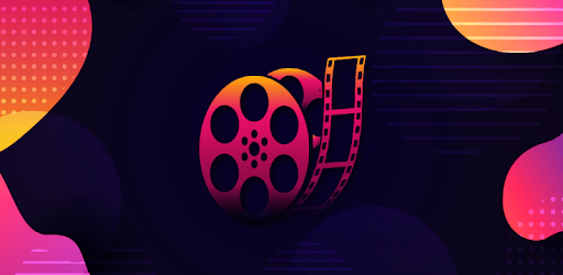 HD Movies Free 2019 - Watch New Movies 2019 apk