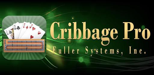 Cribbage Pro Online! apk