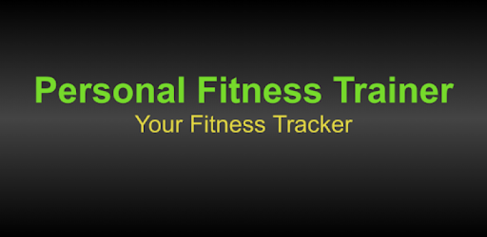 Personal Fitness Trainer apk