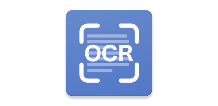 Text Scanner (offline OCR) apk