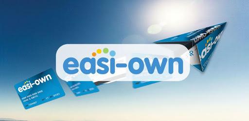 DTR Easi-own App apk
