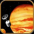 Solar System Task Icon