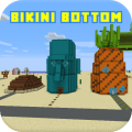 Mod Bikini Bottom 🚀Version 2019🚀 Icon