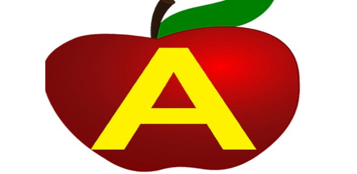 ABC learning app apk