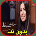 اغاني مريم عامر بدون نت Icon