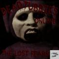 DeadTubbies Online Icon