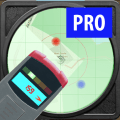 Ghosts PRO Icon