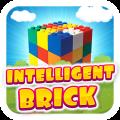 Intelligent Brick Icon