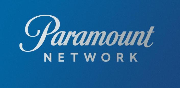 Paramount Network apk