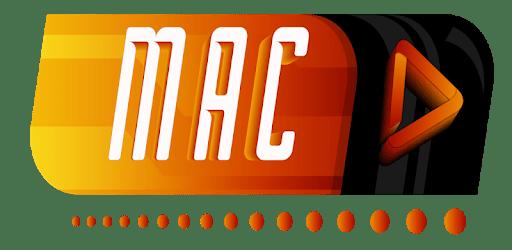 Mac Tv Pro apk