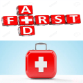 First Aids Course Free Icon