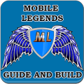 Build for Mobile Legends: Bang Icon
