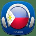 Philippines Radio - Philippines FM AM Online Icon