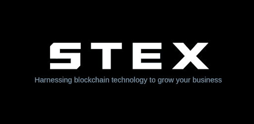STEX Exchange - Cryptocurrency Trading App apk