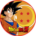 Dragon Ball Evolution Icon