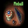 Power Pinball Flipper Icon