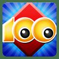 100 к 1 - викторина с друзьями Icon