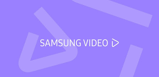 Samsung Video Library apk