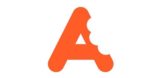 AudioBites by Storytel apk