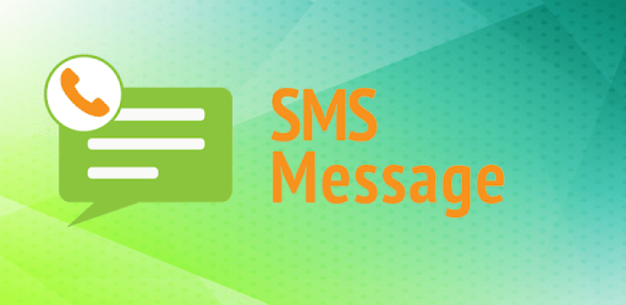 SMS Message & Call Screening apk