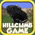 Real Sports Hill Climb Racing Icon