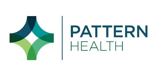 Pattern Health apk