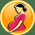 ادعية المرأة الحامل Icon