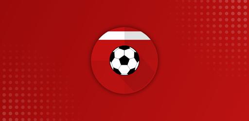 EFN - Unofficial Crawley Town Football News apk