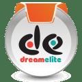 DreamElite Icon
