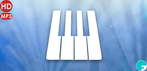 Piano music: free sleep sounds apk