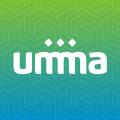 umma - Muslim Community & Lifestyle Icon