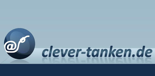 clever-tanken.de apk