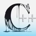 C++ Tutorial Icon