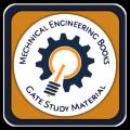 Mechanical Books Icon