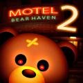 Bear Haven 2 Nights Motel Horror Survival Icon