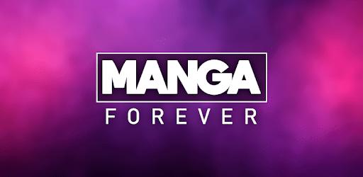 Manga Forever apk