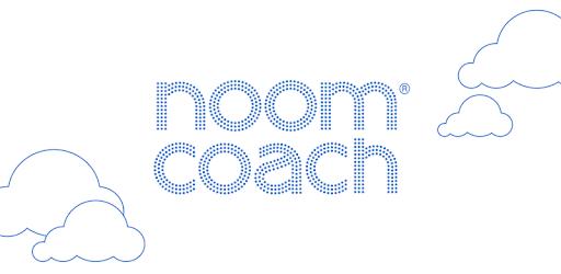 Noom: Health & Weight apk