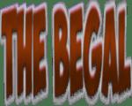Begal Icon Color Icon