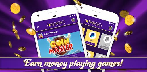 Fitplay: Apps & Rewards apk