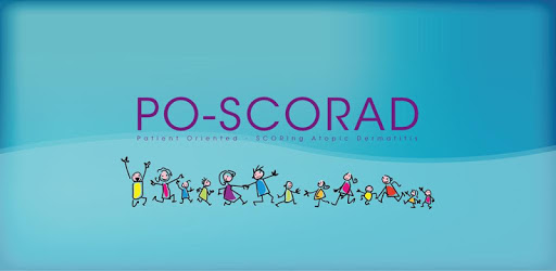 PO-Scorad phone apk