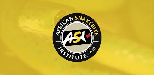 ASI Snakes apk
