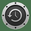 Widget-Timer Icon