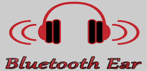 Bluetooth Ear (With Voice Recording ) apk