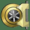 Safe Krackers Icon