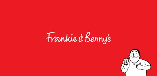 Frankie and Benny's apk