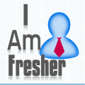 Fresher Interview Q & A Icon