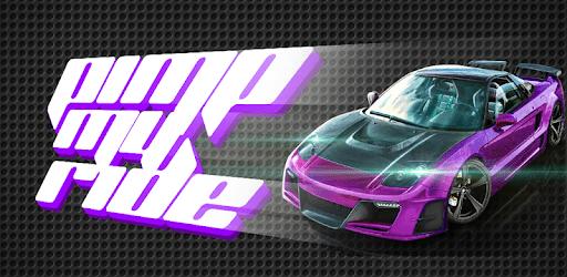 Pimp My Ride – Best Custom Car Tuning Simulator apk