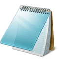Notepad for Android Icon
