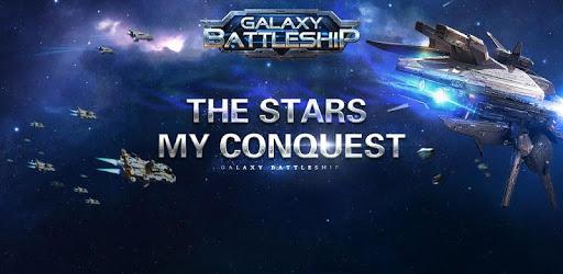 Galaxy Battleship apk